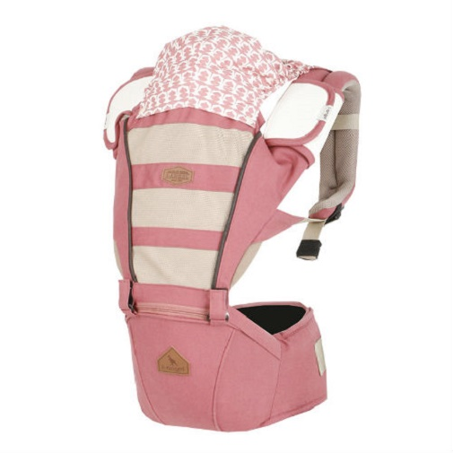 i_angel_mesh_hipseat_baby_carrier_pink