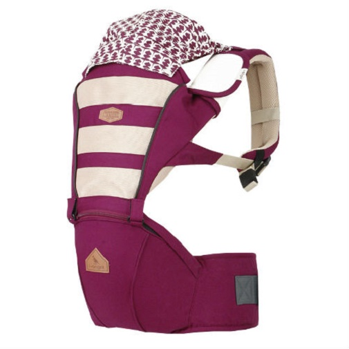 i_angel_mesh_hipseat_baby_carrier_plum