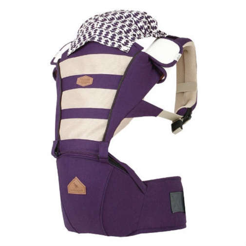 i_angel_mesh_hipseat_baby_carrier_violet
