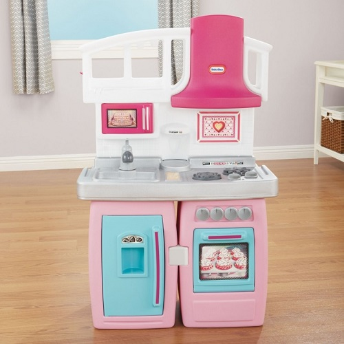 485176_pink_kitchen_closed_xalt3