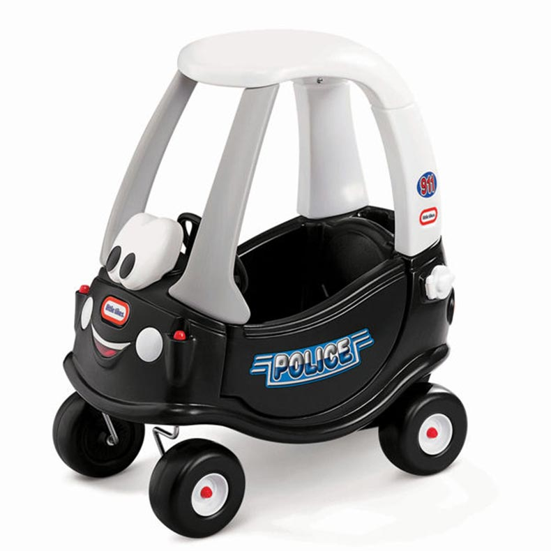 615795_tikes_patrol_cozy_coupe_30th_anniversary_edition_xalt2