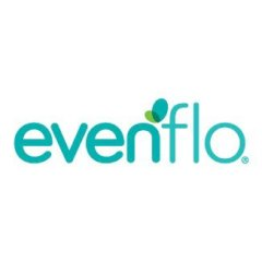 http://chamsocbesosinh.com/may-hut-sua-evenflo-simplygo-single-breast-pump-id641.html
