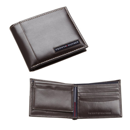 http://chamsocbesosinh.com/bop-da-tommy-hilfiger-mens-cambridge-passcase-wallet-brown-id1389.html