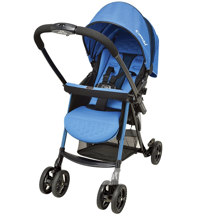 http://chamsocbesosinh.com/xe-day-combi-urban-walker-lite-ur-300c-xanh-id1242.html