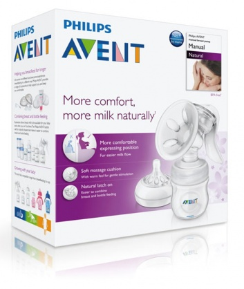 http://chamsocbesosinh.com/may-hut-sua-bang-dien-philips-avent-scf332-01-id926.html