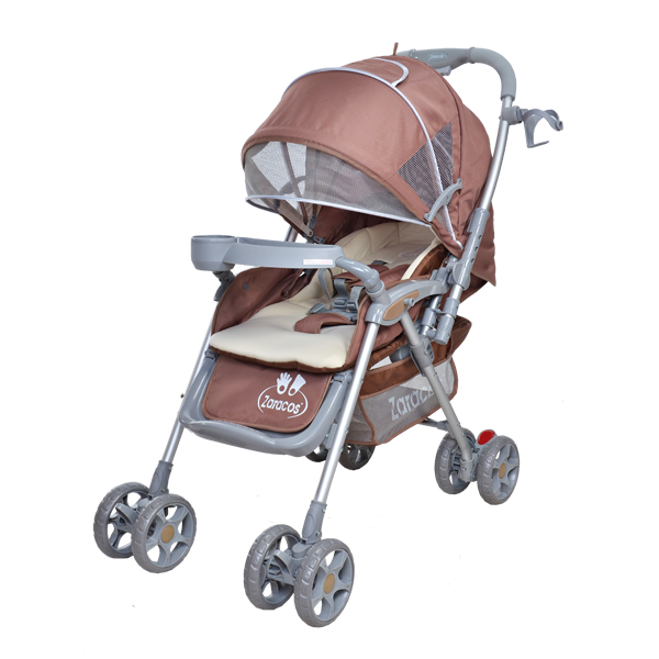 http://chamsocbesosinh.com/xe-day-cho-be-zaracos-venza-9586-brown-id1312.html