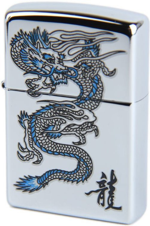 http://chamsocbesosinh.com/bat-lua-zippo-red-dragon-windproof-lighter-id1375.html